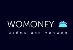 Womoney